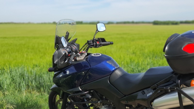 motorberbe-002