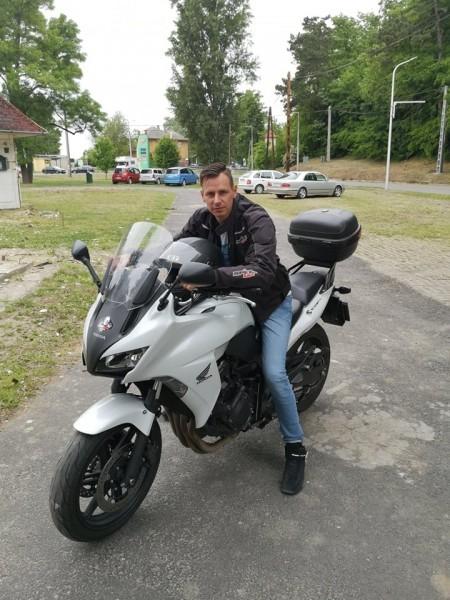 motorberbe-004