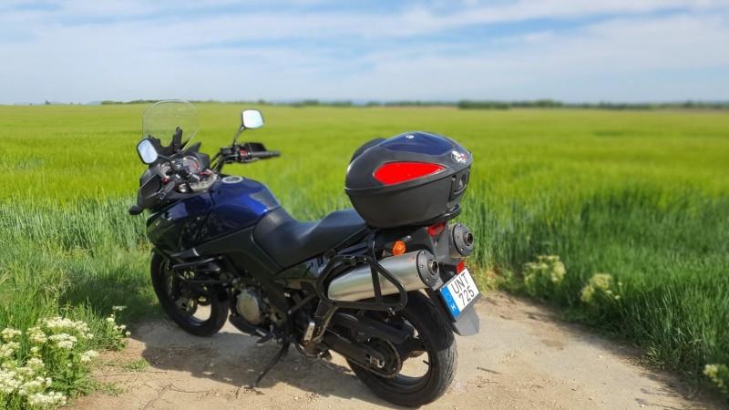 motorberbe-005