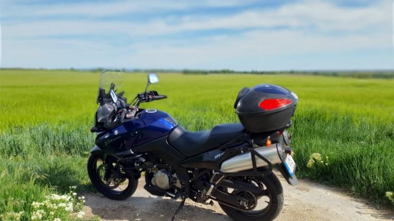 motorberbe-007