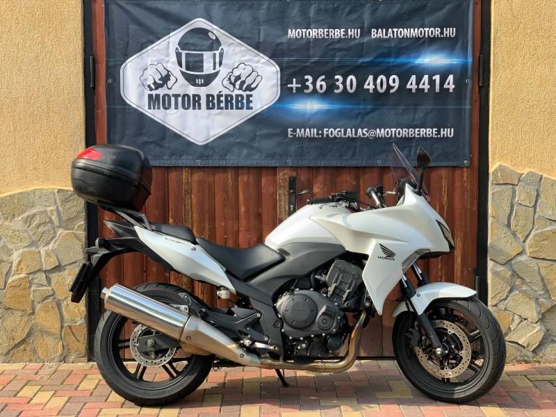 motorberbe-19